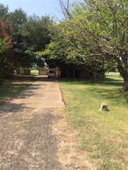 Single Family for sale in 7800 E State Highway 164 E, Donie, TX, 75838