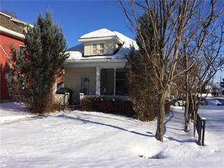 Single Family for sale in 24 CRAWFORD STREET, Whitewater Region, Ontario