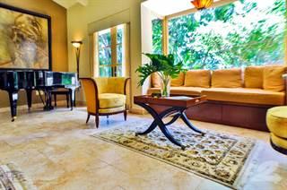 Residential Property for sale in 693 St. Dorado Beach Estates, Dorado, PR, 00646, Dorado, PR, 00646