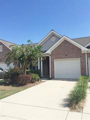 Townhouse for sale in 261 Windchime Way, Leland, NC, 28451