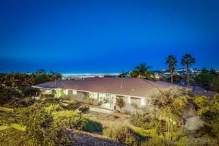 Single Family for sale in 4640 Mission Bell Ln, La Mesa, CA, 91941