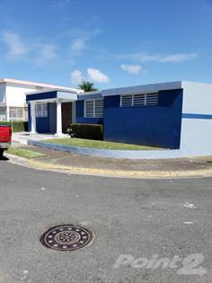 Residential Property for sale in 4ta. Secc. Levittown, Toa Baja, PR, 00949