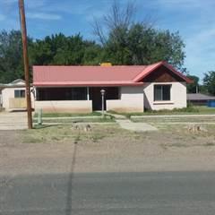 Single Family for sale in 30 S 1st West, St. Johns, AZ, 85936
