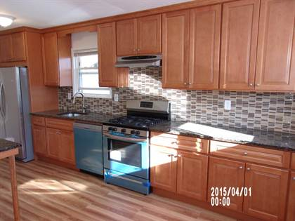 Residential Property for rent in 149-00-83rd Street, Queens, NY, 11414