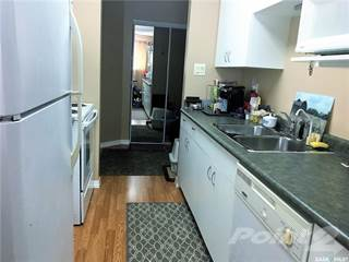 Condo for sale in 365 Angus STREET 18, Regina, Saskatchewan, S4R 3K7