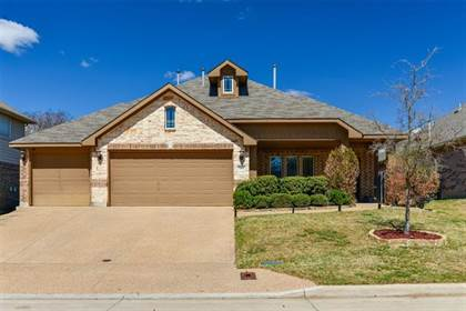 Residential for sale in 5416 Appalachian Way, Fort Worth, TX, 76123