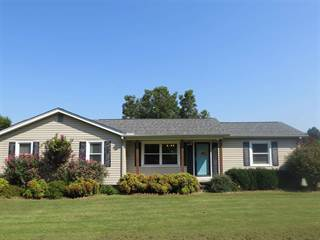 Single Family for sale in 183 Spring Creek Law, Jackson, TN, 38305