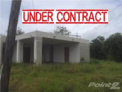 Residential for sale in San German Bo Cain Alto, San German, PR, 00683