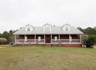 Single Family for sale in 3260 Central Firetower Rd, Lucedale, MS, 39452
