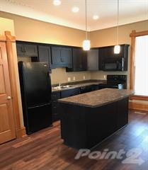 Apartment for rent in Buffington Place - 3 Bedroom 2 Bath, WI, 54701
