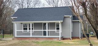 Single Family for sale in 423 Willow Street S, Dallas, NC, 28034