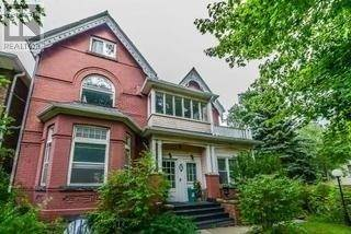 Single Family for sale in 19 LAWS ST, Toronto, Ontario