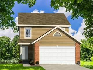 Multi-family Home for sale in 5176 Suson Ridge Drive, Saint Louis, MO, 63128