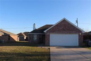 Single Family for sale in 3028 Beaker, Dallas, TX, 75241