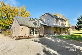 Single Family for sale in 6030 W Moon Valley, Greater Star, ID, 83616