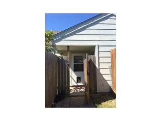 Townhouse for sale in 7252 Mansions Dr A3, Corpus Christi, TX, 78414