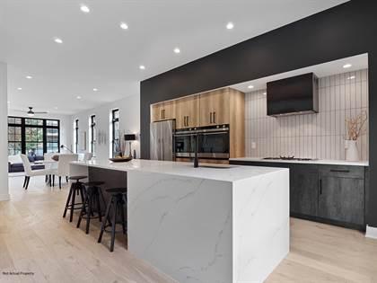 Residential for sale in 753 Civitas Avenue, Columbus, OH, 43215