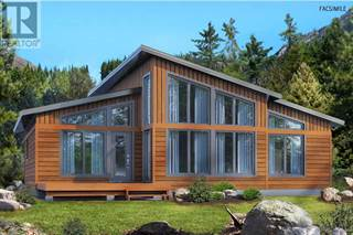Single Family for sale in Lot 6 6089 Hwy 325, West Clifford, Nova Scotia, B4V6T9