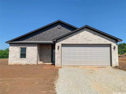 Residential Property for sale in 79 Greg Sneed Drive, Quitman, AR, 72131