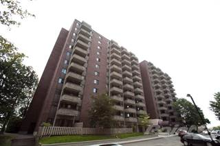 Apartment for rent in Lincoln Park Tower - 1 Bedroom E, Ottawa, Ontario