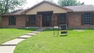 Single Family for sale in 3715 E Kimball Ridge Court, Dallas, TX, 75233