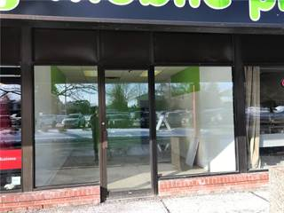 Comm/Ind for rent in 375 Des Epinettes, Ottawa, Ontario
