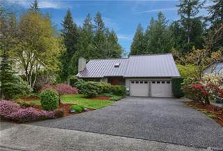 Single Family for sale in 10605 10th Dr SE, Everett, WA, 98208
