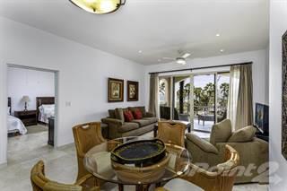 Condominium for sale in 2 bed Condo Paraiso del Mar D203, La Paz, Baja California Sur