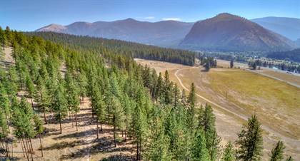 Lots And Land for sale in Lot 3 Us Hwy 10, Alberton, MT, 59820