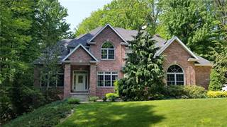 Single Family for sale in 4194 STONE CREEK Drive, Millcreek, PA, 16506