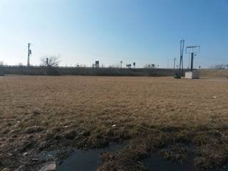 Land for sale in 1 Acre Ground Near Wal-Mart/Alco, Charleston, MO, 63834