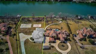 Land for sale in 14308 Flat Top Ranch, Austin, TX, 78732