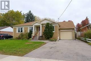 Single Family for sale in 569 DRURY LANE, Burlington, Ontario