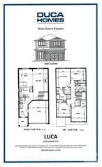 Residential Property for sale in 214 FORTISSIMO Drive, Hamilton, Ontario