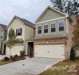 Single Family for sale in 2613 Bloom Circle, Tucker, GA, 30084