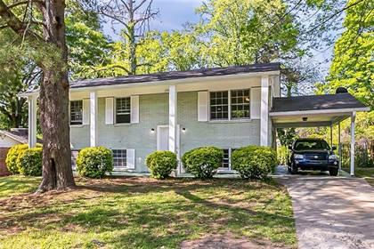 Residential Property for sale in 3770 Stamford Road SW, Atlanta, GA, 30331