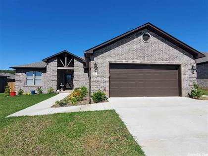 Residential Property for sale in 21 Marlin, Cabot, AR, 72023