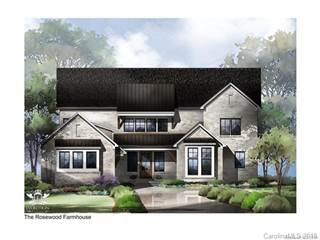 Single Family for sale in 277 Bent Tree Drive, Stanley, NC, 28164