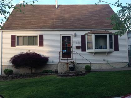 Residential Property for sale in 195 Livingston Avenue, Staten Island, NY, 10314