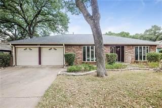 Photo of 3403 Buckingham Drive, Arlington, TX