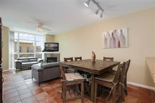 Single Family for sale in 850 Beech St 407, San Diego, CA, 92101