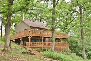 Single Family for sale in 327 RUSTIC OAK Court, Oak Run, IL, 61428