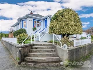 Residential Property for sale in 4714 Morton St., Port Alberni, British Columbia, V9Y 3T2