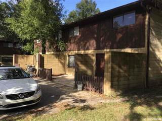 Multi-family Home for sale in 625 SW 67th Terrace A, B, C, D, Gainesville, FL, 32607