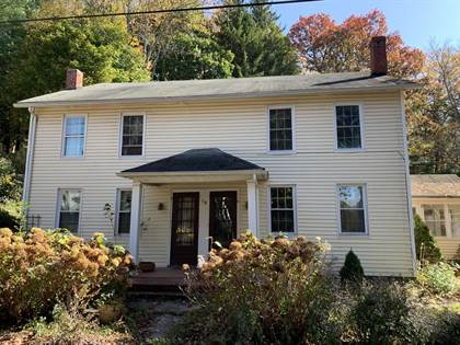 Residential Property for rent in 18 Charles St, White Mills, PA, 18473