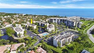 Condo for rent in 1605 S Us Highway 1 D405, Jupiter, FL, 33477