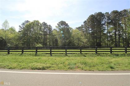 Farm And Agriculture for sale in 1 Liberty Grove Road, Alpharetta, GA, 30004