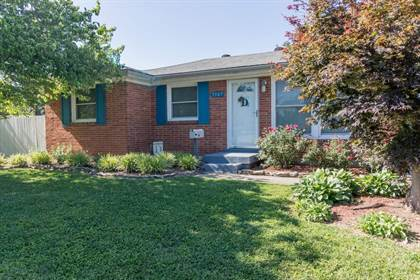 Residential Property for sale in 5307 Hosta Lane, Louisville, KY, 40258