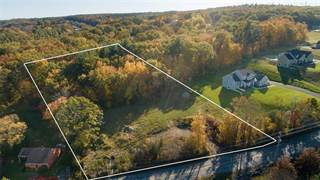 Land for sale in 75 Capron Road, Greater Greenville, RI, 02917