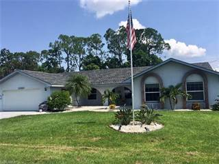Single Family for sale in 2369 Dover AVE, Fort Myers, FL, 33907
